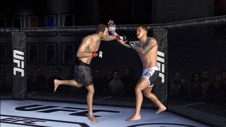 ufc-android-game-download1