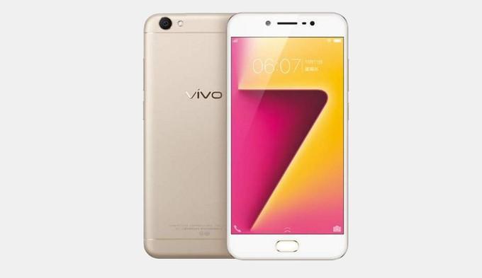 vivo-y67-specs-price