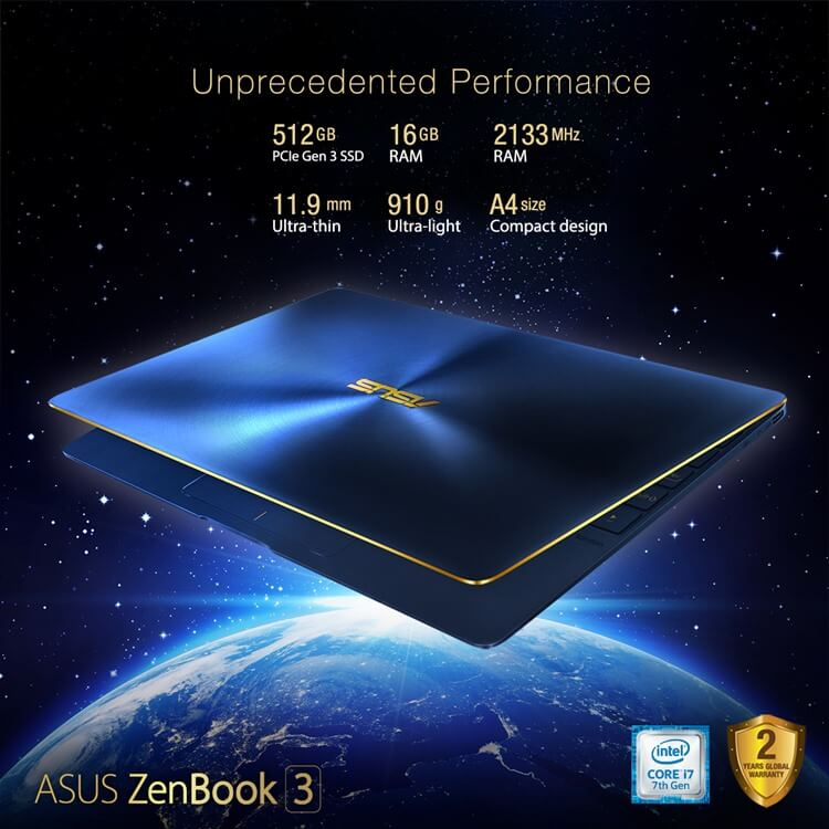 zenbook-3-philippines