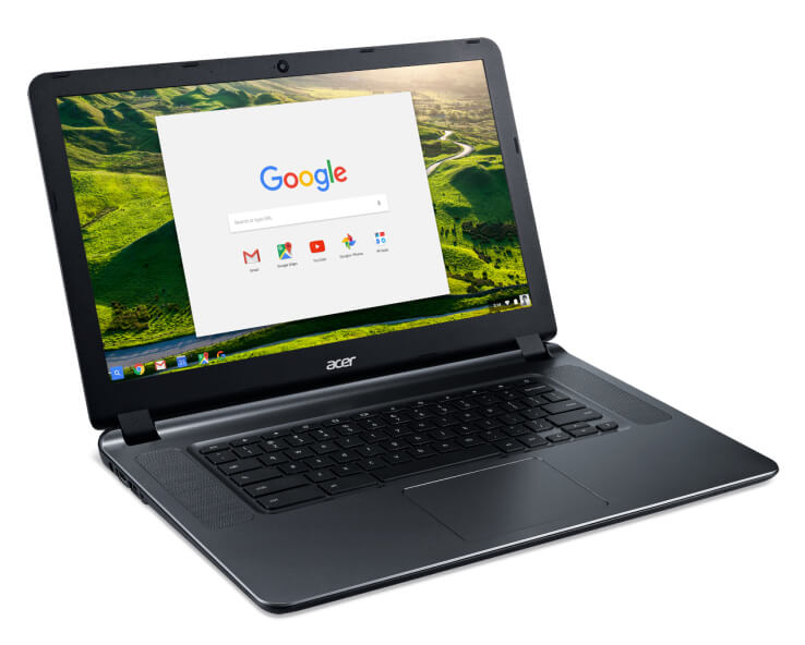 acer-chromebook-15-specs-price