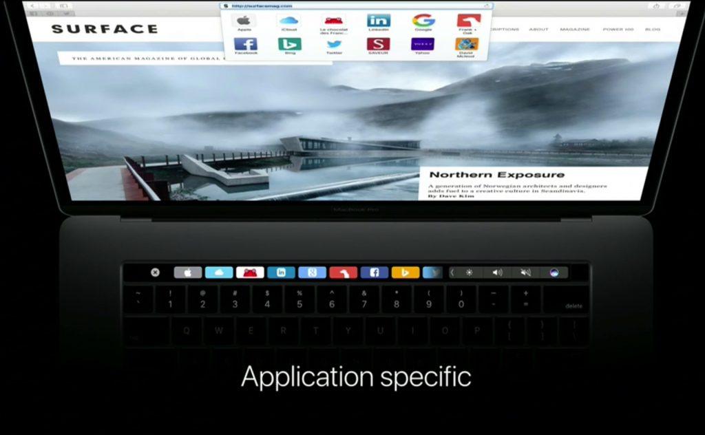 macbook-pro-2016-philippines