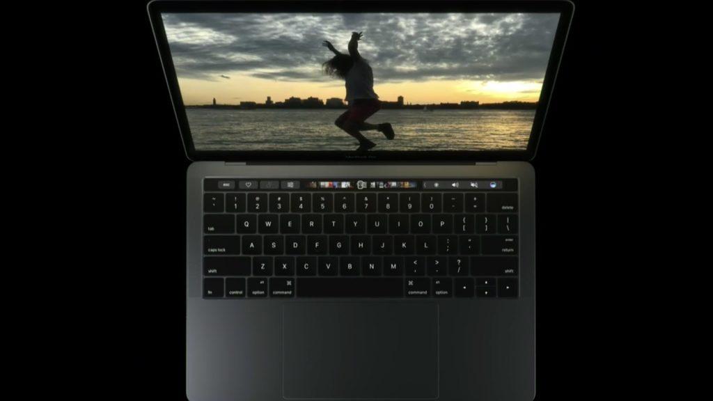 macbook-pro-2016-specs-price