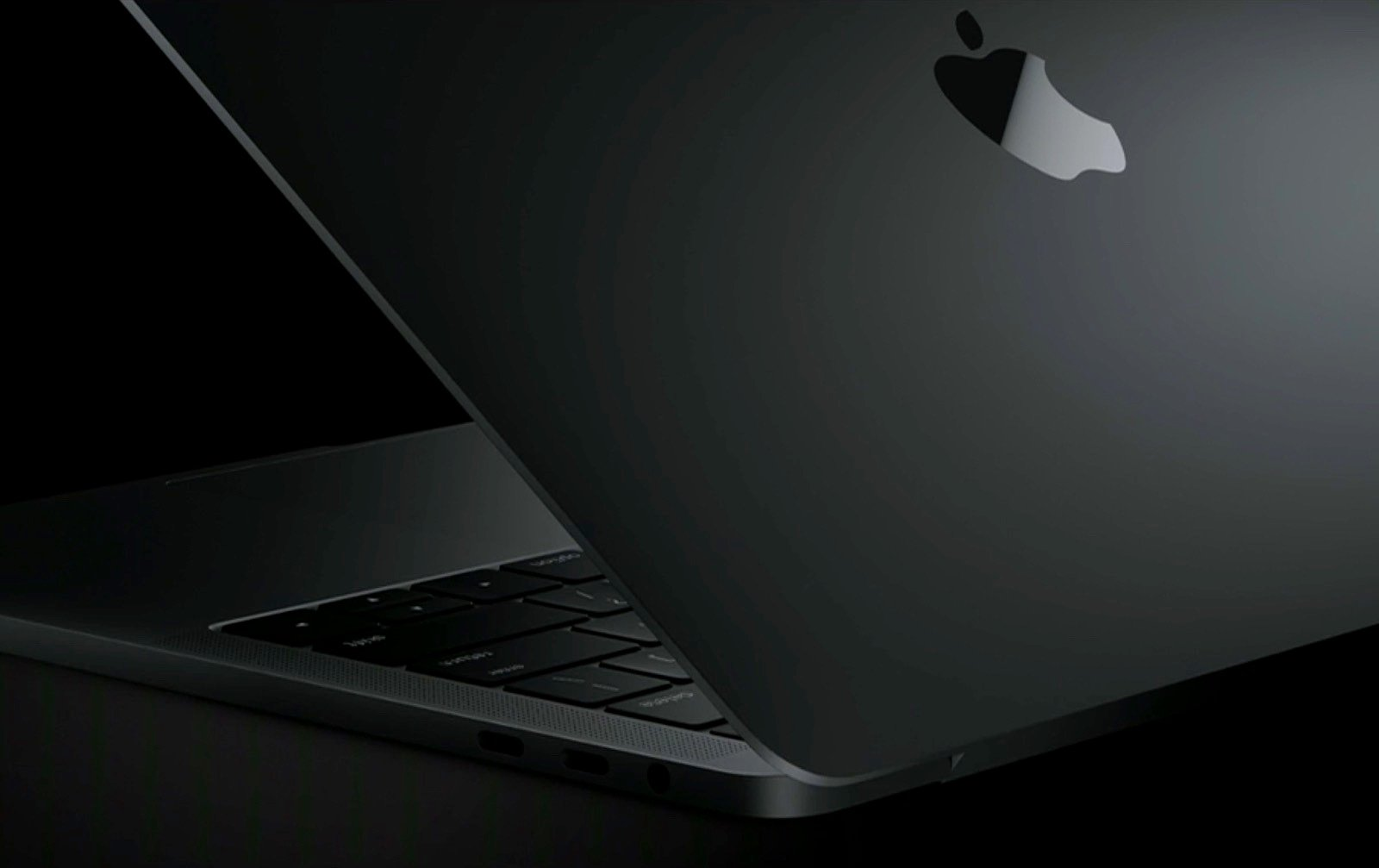 macbook-pro-availability