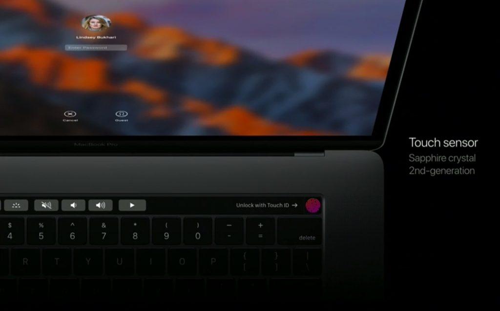 new-macbook-pro-2016-philippines