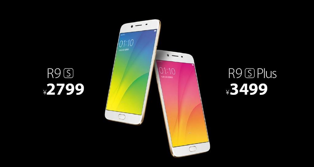 oppo-r9s-plus-smartphone