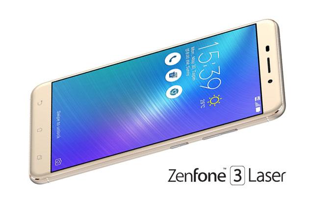 zenfone-3-laser-philippines-price-specs