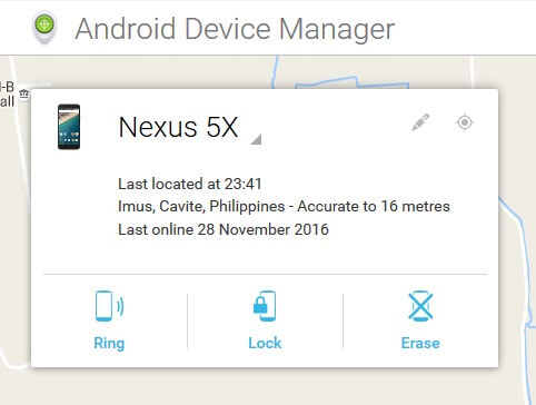 android-device-manager-noypigeeks-2