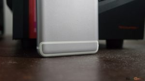 cherry-mobile-flare-infinity-review-20