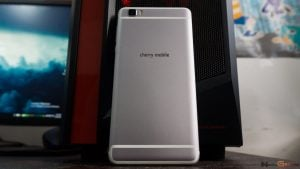 cherry-mobile-flare-infinity-review-22