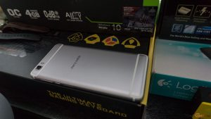 cherry-mobile-flare-infinity-review-25