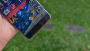 cherry-mobile-flare-infinity-review-7