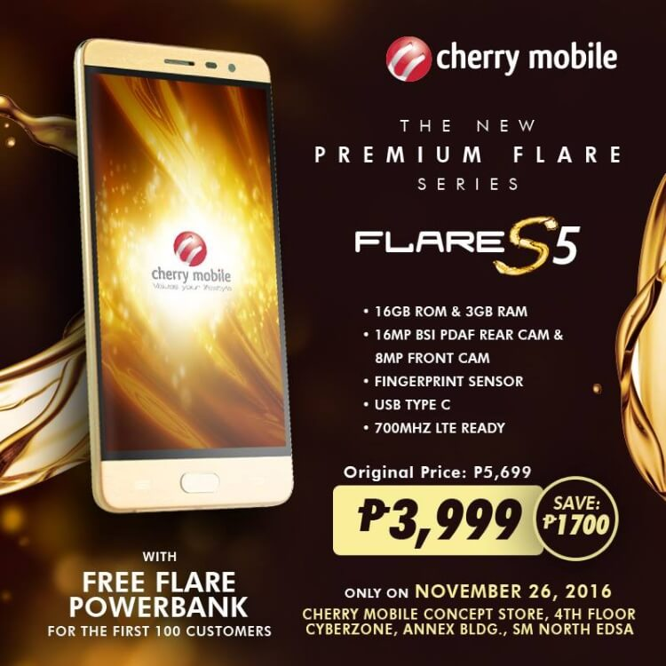 cherry-mobile-flare-s5-sale-price-drop