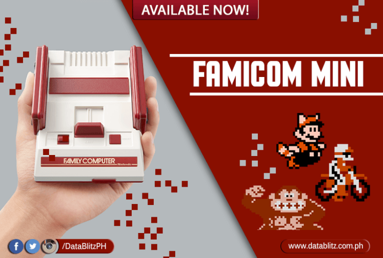 famicom-mini-philippines