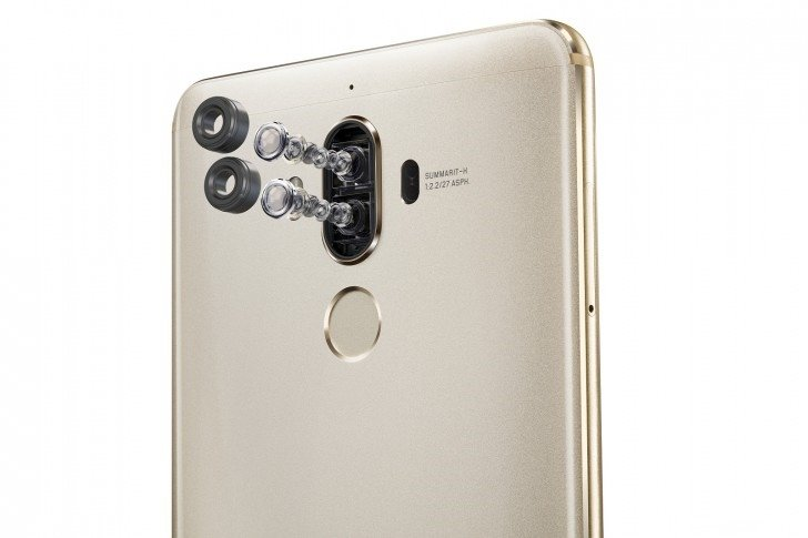 huawei-mate-9-specs-availability