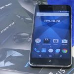 Hyundai Aero Plus with Helio P10 and 4GB RAM officially launched in PH