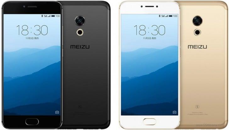 meizu-pro-6s-specs-price