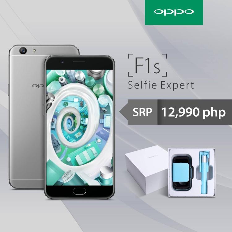 oppo-f1s-metallic-version