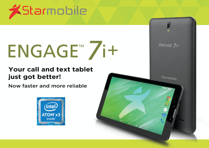 starmobile-engage-7i-specs-price-features