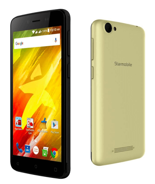 starmobile-play-boost-specs-price-release-date
