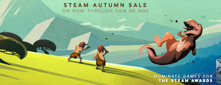 steam-autumn-sale-2016