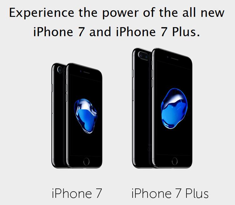 iphone-7-iphone-7-plus-photo