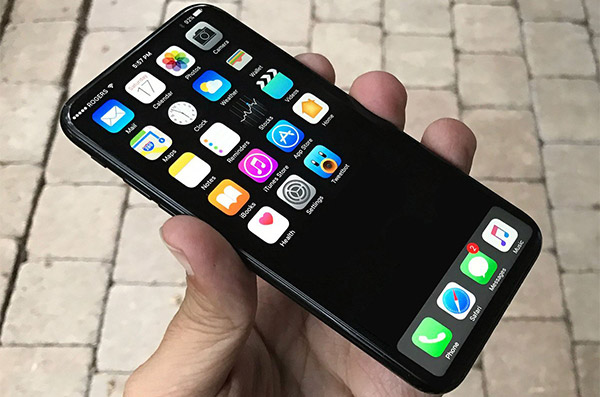 iphone-8-bezel-less-concept