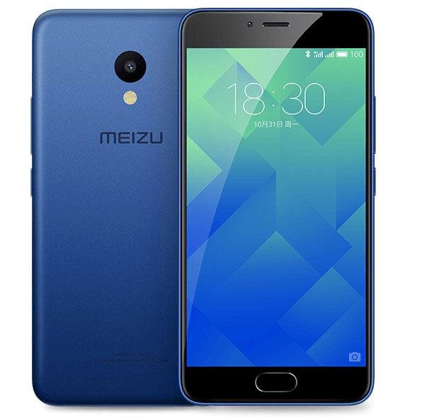 meizu-m5-specs-price