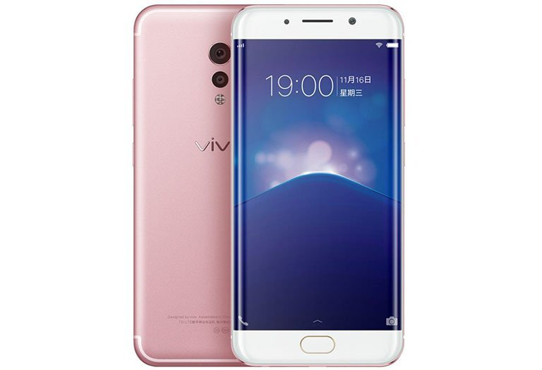 vivo-xplay6-price-specs