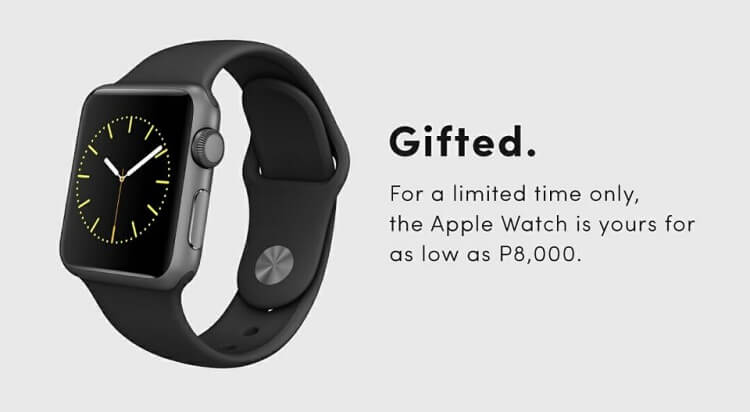apple-watch-power-mac-center-sale