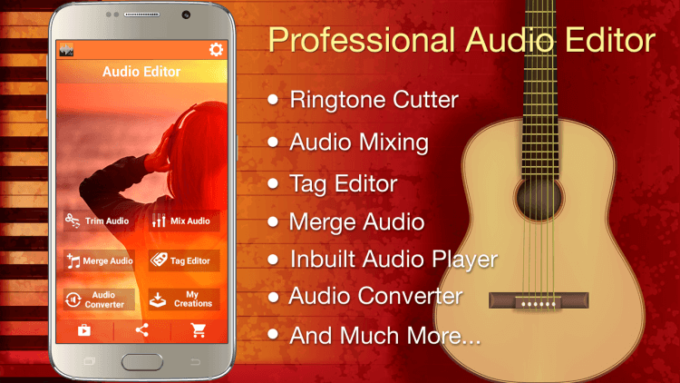 best-audio-editing-apps-android