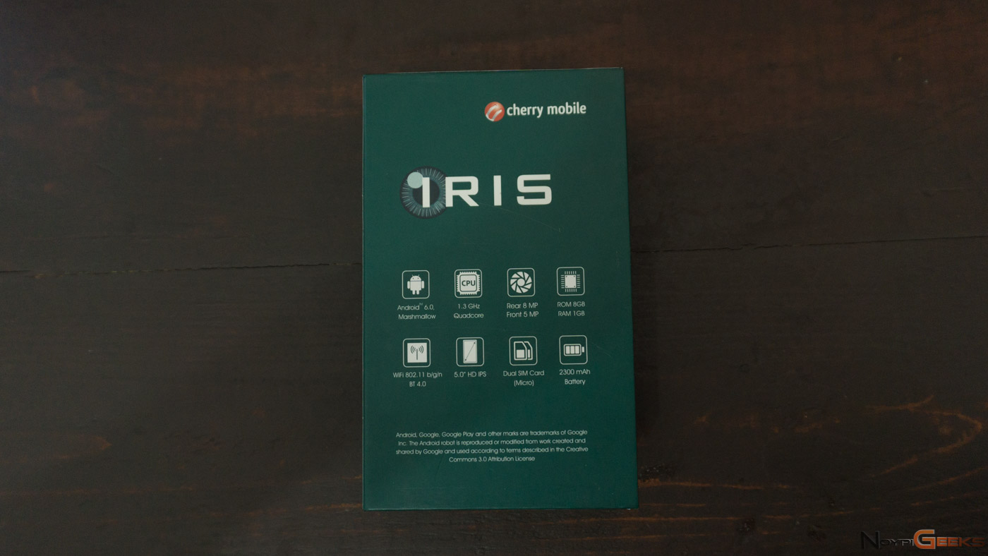 cherry-mobile-iris-unboxing-and-first-impressions-2