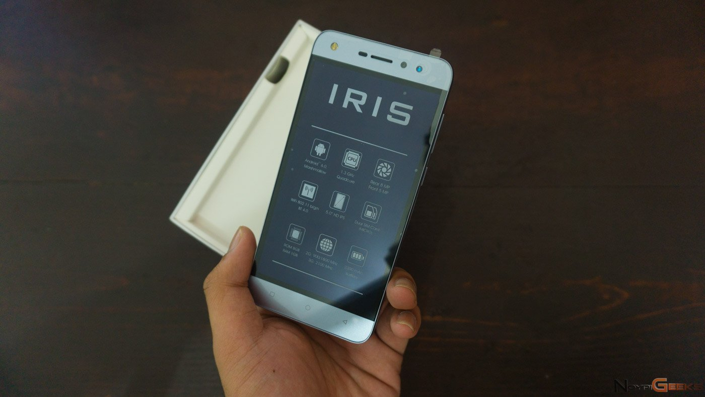 cherry-mobile-iris-unboxing-and-first-impressions-4