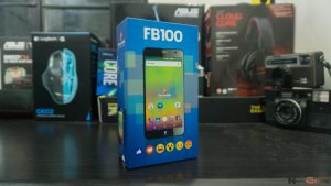 facebook-fb100-unboxing-and-first-impressions