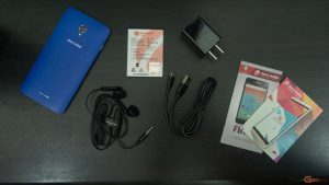 facebook-fb100-unboxing-and-first-impressions-5