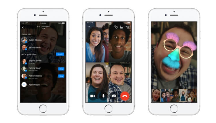facebook-messenger-group-video-chat-2