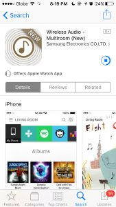 samsung-radiant360-r1-smartphone-app-speaker-review