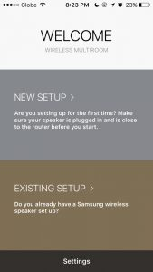 samsung-radiant360-r1-smartphone-app-speaker-review-2