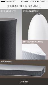 samsung-radiant360-r1-smartphone-app-speaker-review-3