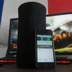 samsung-radiant360-r1-speaker-review-14
