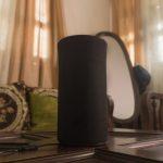 samsung-radiant360-r1-speaker-review-5