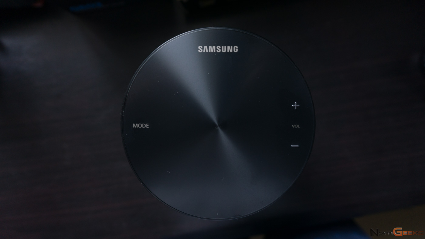 samsung-radiant360-r1-speaker-review-7