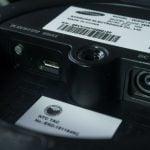 samsung-radiant360-r1-speaker-review-9