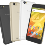 Starmobile Play LiTE with 700MHz 4G LTE announced, priced at Php3,990