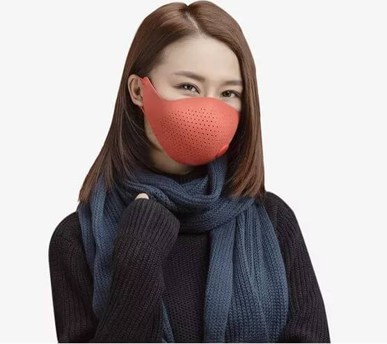 xiaomi-anti-pollution-mask