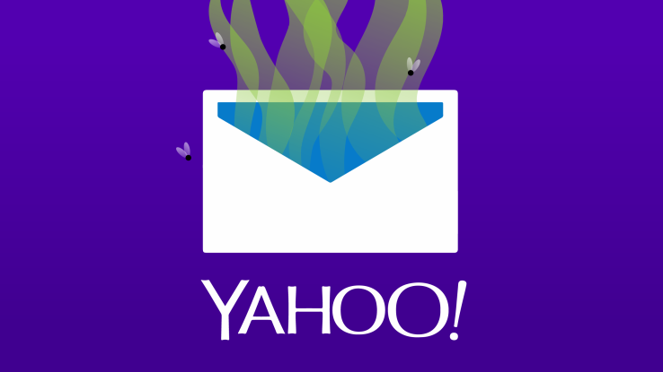 Yahoo inadvertently compromised 1 billion accounts through data breach