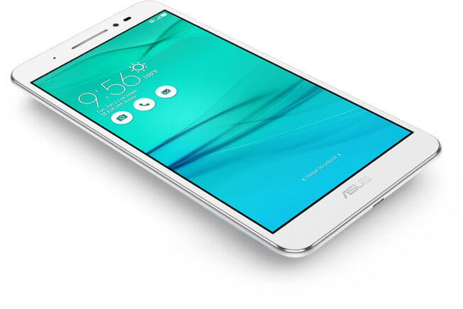 ASUS Zenfone Go 69 ZB690KG Philippines Price Specs