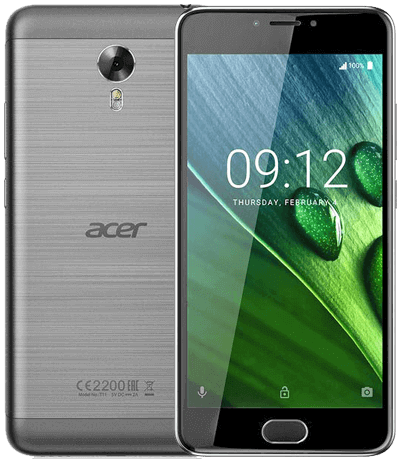 acer-liquid-z6-plus-price-specs