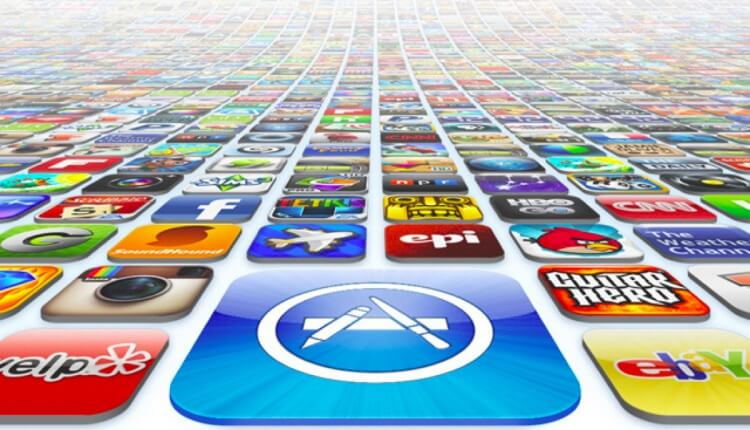 top-free-apps-2016-apple
