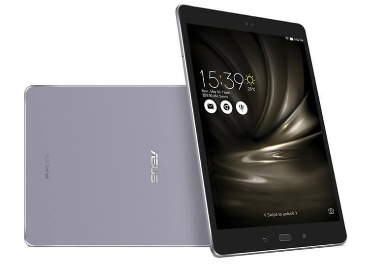 ASUS-ZenPad-3S-LTE-Price-Specs