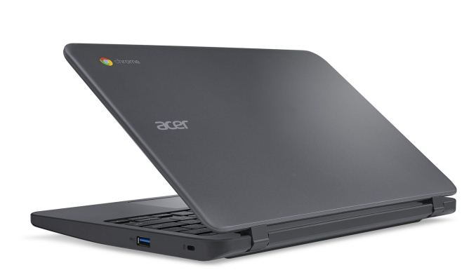 acer-chromebook-11-n7-rugged-laptop